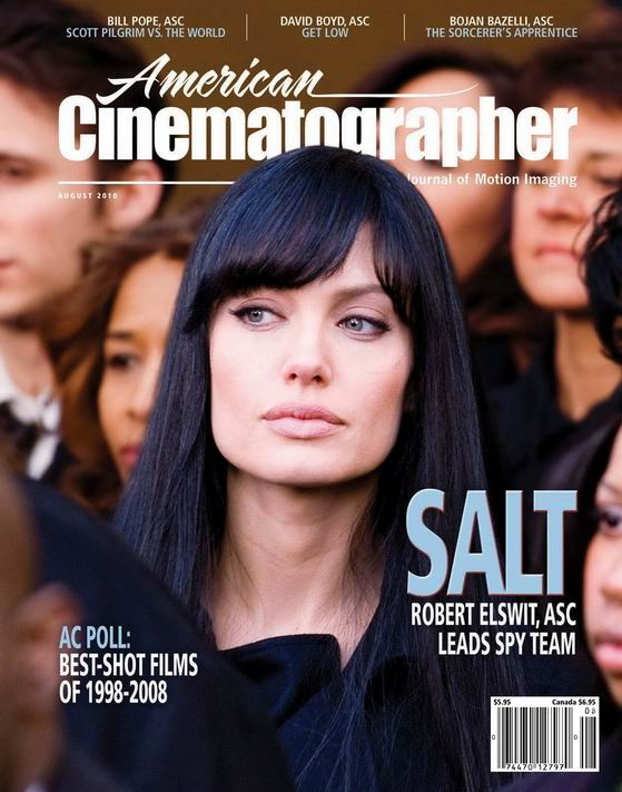 american cinematographer pdf 2015 october