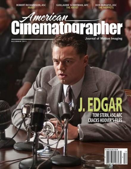 american cinematographer magazine pdf free download