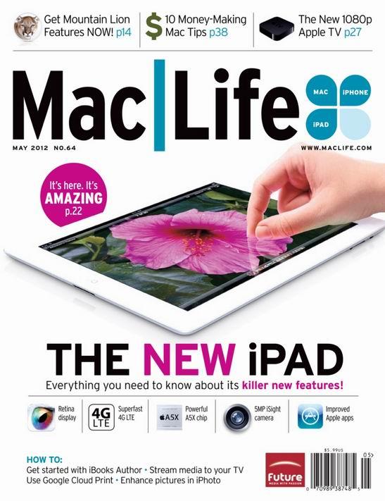 mac life pdf