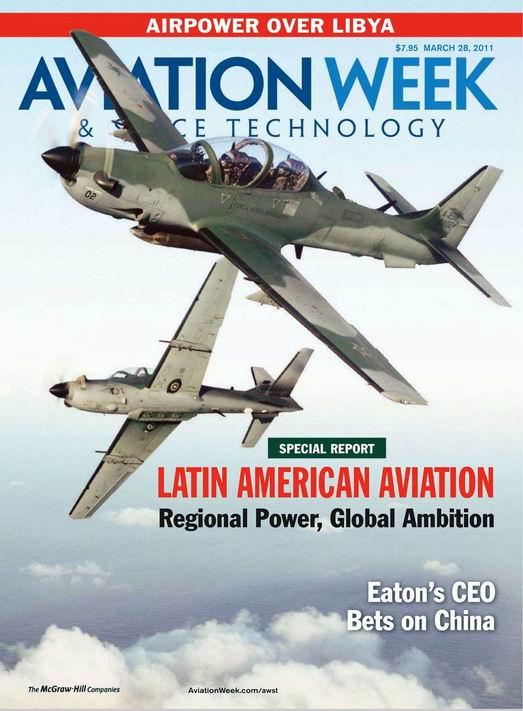aviation week & space technology pdf
