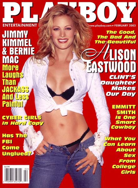 Playboy (USA) - February 2003_01