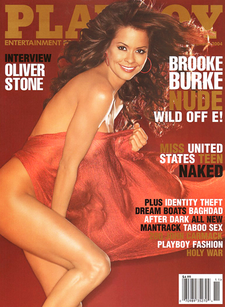 Playboy (USA) - November 2004_01