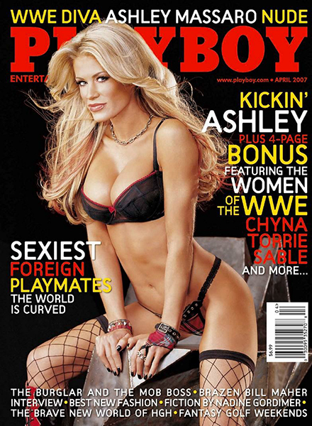 Pdf download playboy Playboy Denmark