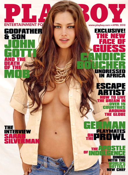 Playboy (USA) - April 2010_01