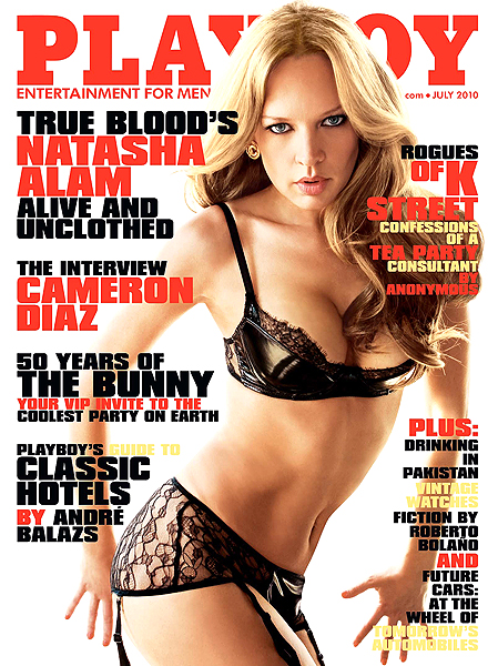 Playboy (USA) - July 2010_01