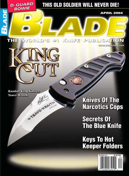 the blade itself pdf download