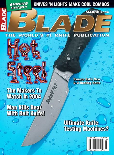 Blade-March-2004_01.jpg