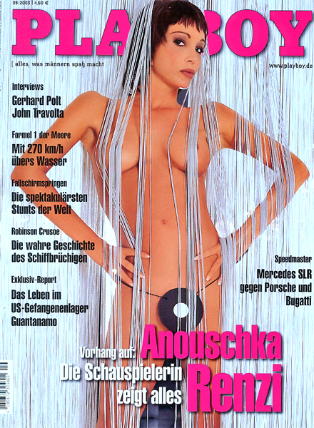 Playboy (Germany) - September 2003_01
