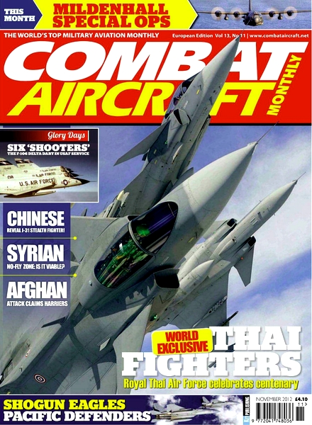 monthly magazines for upsc pdf