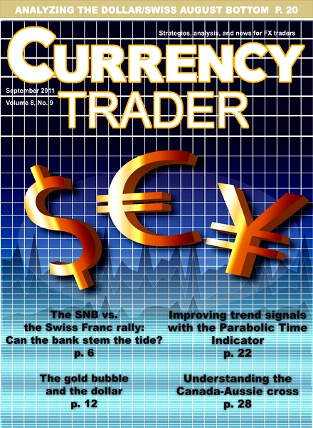 Forex magazine free download