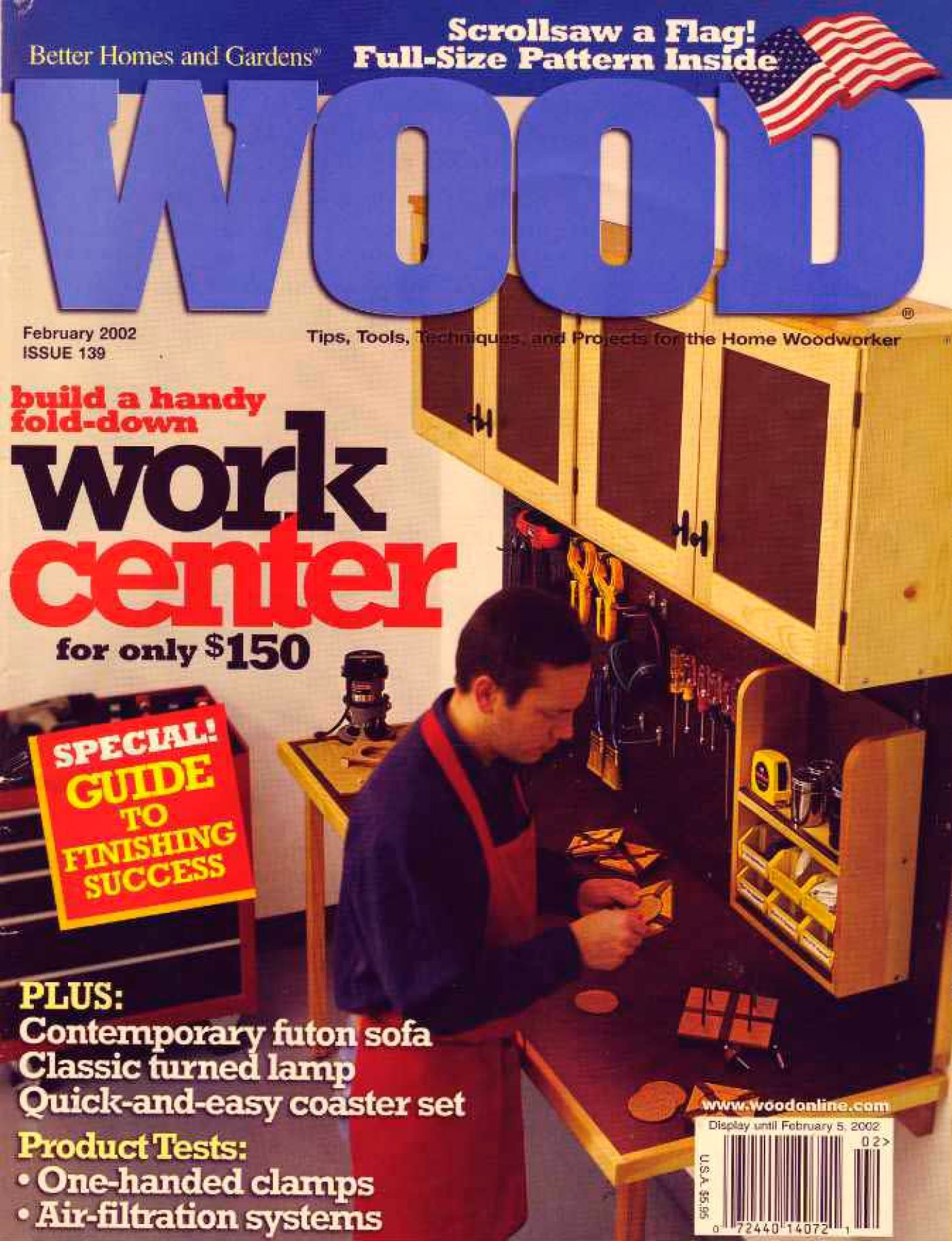 WOOD MAGAZINE ISSUE 248 SPTEMBER 2017, THE WORLD'S LEADING WOODWORKING RESOURCE.