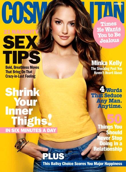 cosmopolitan october 2013 pdf