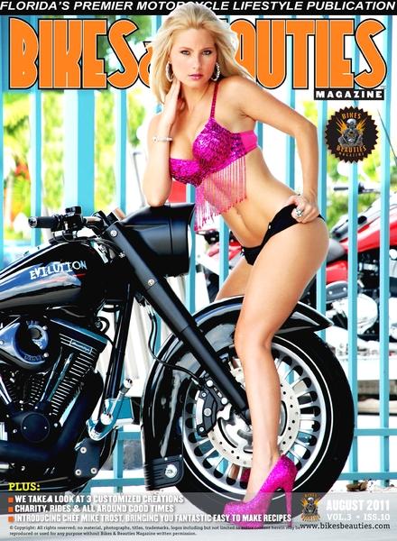 Jennifer ellison fake nude pics