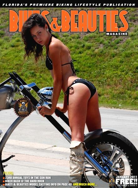 Auto moto revue online dating 6