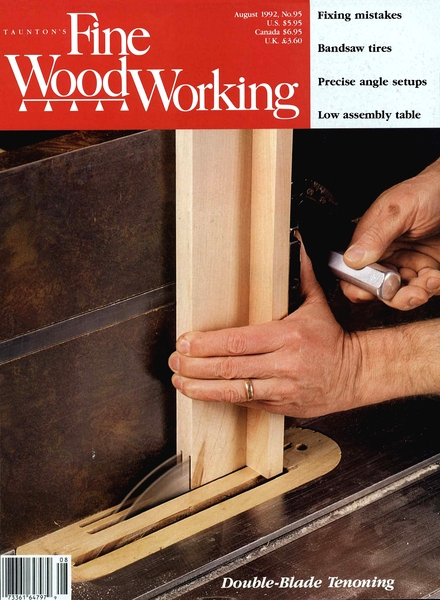 fine woodworking 95 Download Top Free Woodworking PDF Plans