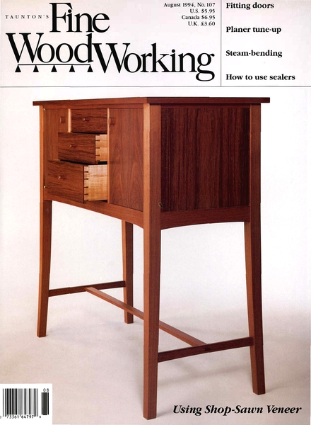 fine woodworking magazine download | Fabulous Woodworking Projects