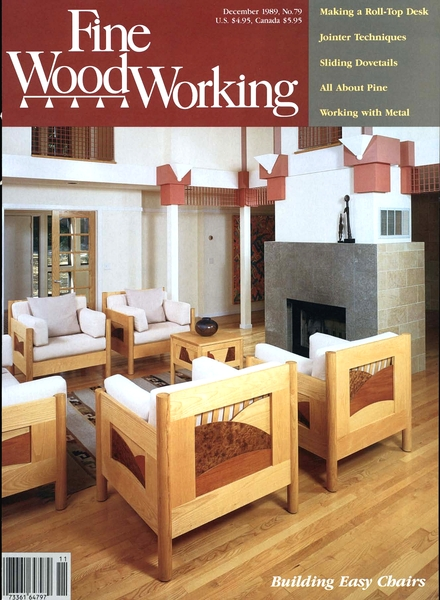 Fine Woodworking 221 Pdf Download | DIY Woodworking Projects