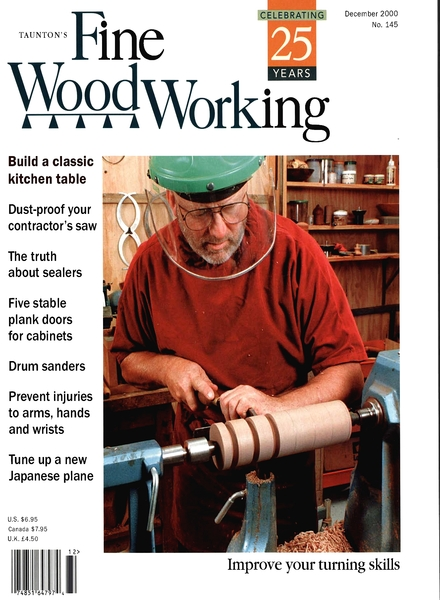fine woodworking 222 pdf download | Woodworking Basic Designs