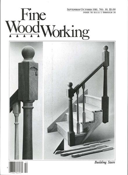 fine woodworking magazine 222 download