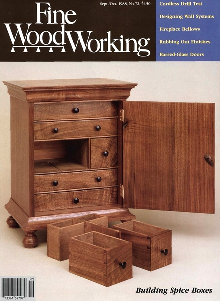 fine woodworking 222 pdf download | Woodworking Project Plan