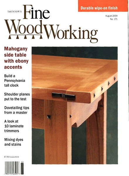 fine woodworking magazine 222 download