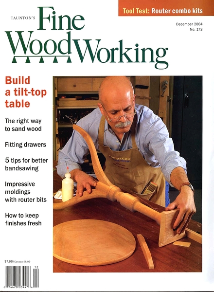 fine woodworking magazine 229 pdf | Benefits Woodworking Plans