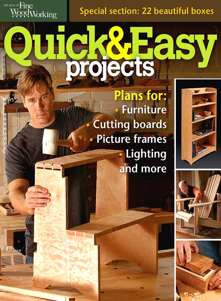 Table Plans, woodworking magazines list, Wood Branding Irons Australia ...