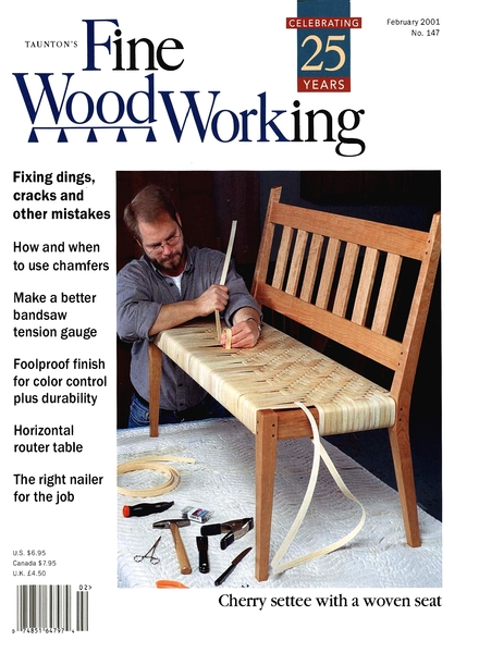 fine woodworking magazine canada | Woodworking Hobbyist Market