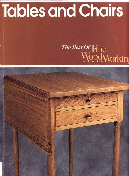 Related informations : Australian Woodworking Mag Subscription