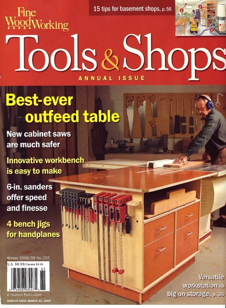 Fine Woodworking 221 Pdf Download. TedsWoodworking … 360 x 419 · 67 ...