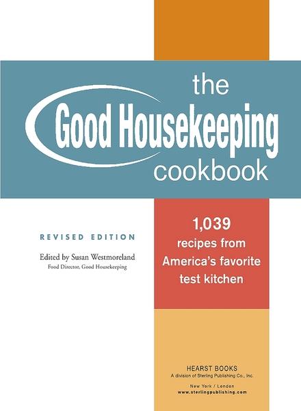 America S Test Kitchen Cookbook Pdf