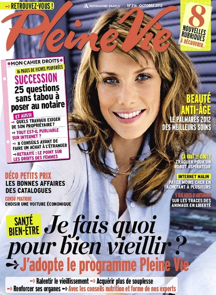 Download pleine vie octobre 2012 pdf magazine - Date pleine lune octobre 2017 ...