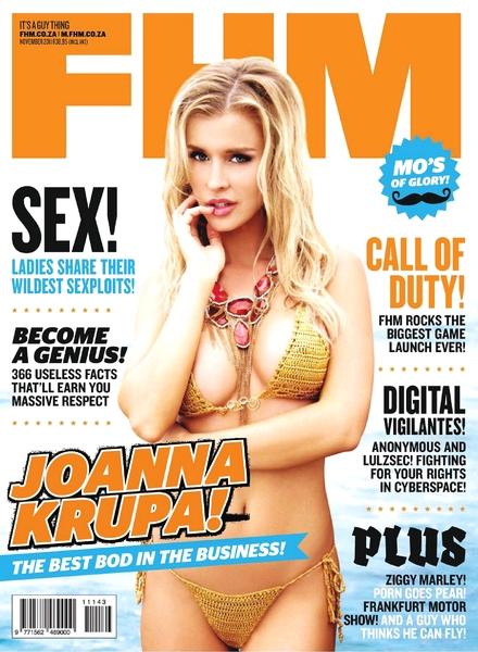 south african hustler magazine jpg 1080x810