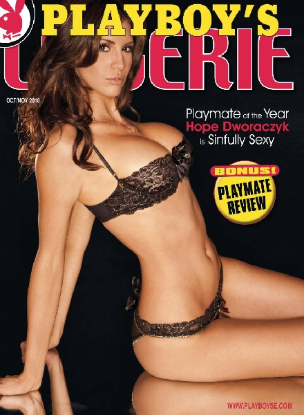 playboy philippines july 2013 pdf download