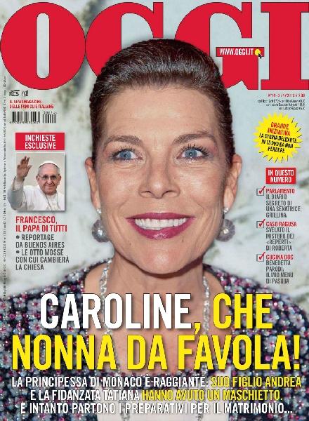 download oggi italy 3 aprile 2013 pdf magazine