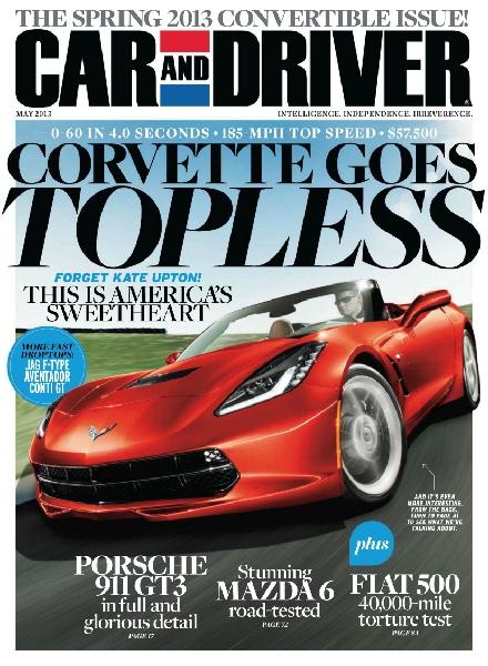 rc car magazine download pdf