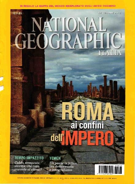 2012 magazine pdf geographic april national