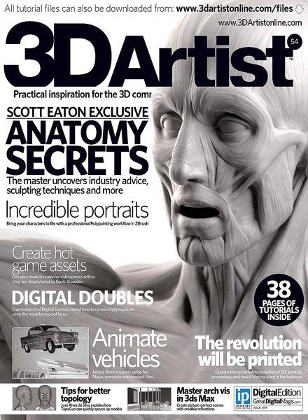 Pdf apps magazine