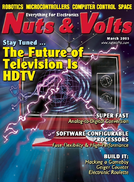 NUTS AND VOLTS PDF DOWNLOAD