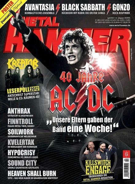Win Magazine Agosto 2014 Pdf