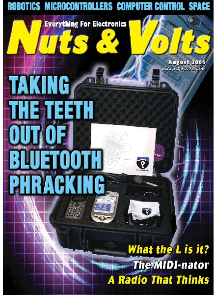 nuts uk magazine pdf download