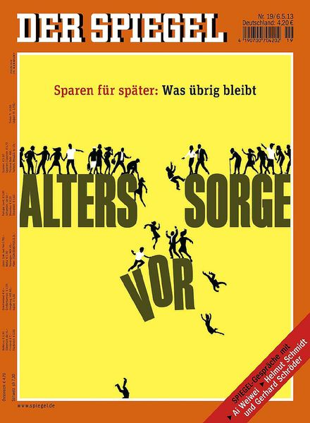Download der spiegel pdf magazine for Spiegel 06 2018