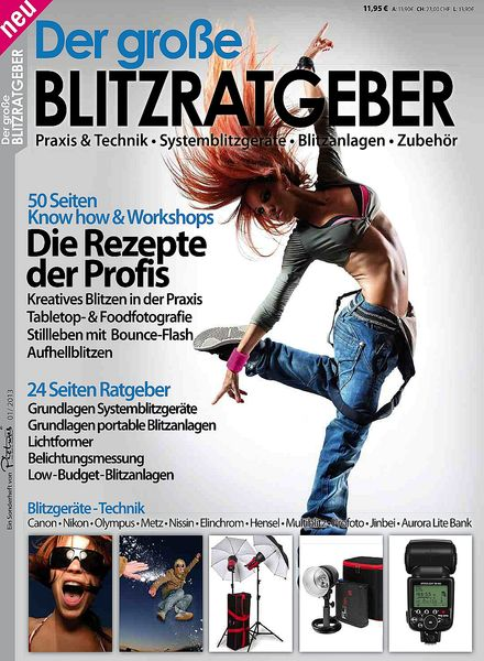 Sonderheft Vol Sonnenfreunde Magazine More Pelauts