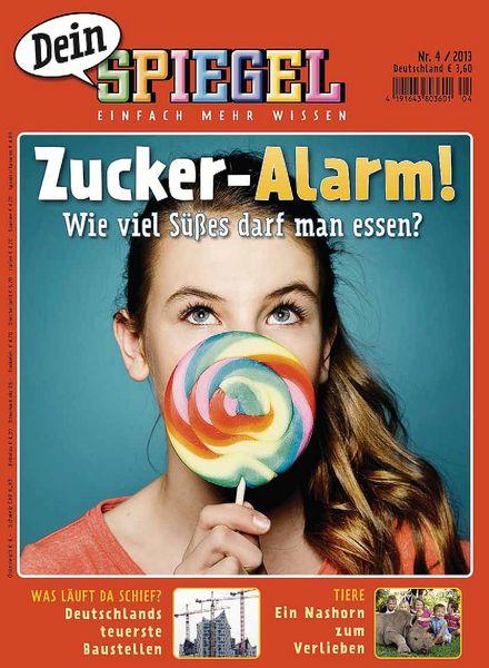 Download der spiegel 23 2012 rapidshare for Spiegel download