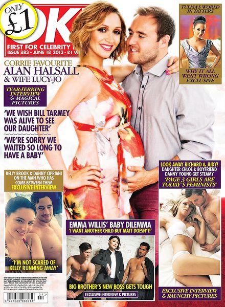 download ok first for celebrity news 18 june 2013   pdf