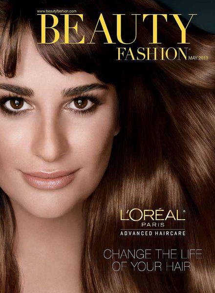 Download Beauty Fashion