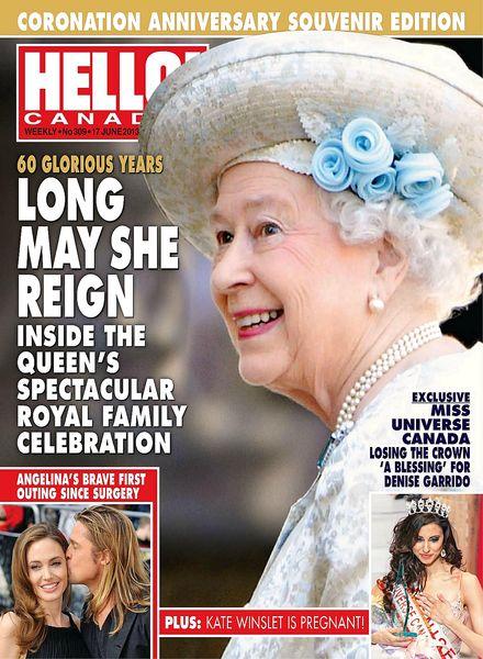 Hello-Canada-Magazine-17-June-2013.jpg