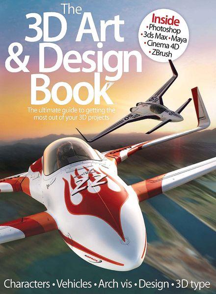 Character Design Quarterly Pdf Download : Download the d art design book pdf magazine
