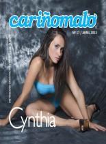 Carinomalo 17 - Abril 2013