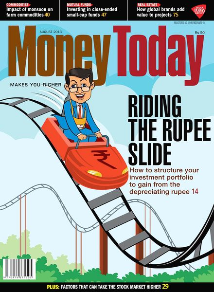 money australia august pdf download
